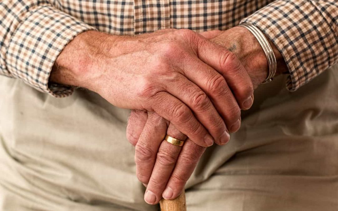 Home & Residential Care: what you need to know