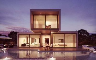 'Rentvesting' – enter the property market without sacrificing your current lifestyle